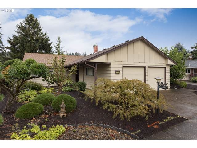 15905 SW Queen Victoria Pl, King City, OR 97224 (MLS #19618955) :: McKillion Real Estate Group