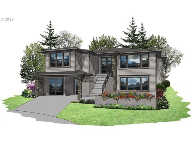 2130 Wembley Pl, Lake Oswego, OR 97034 (MLS #19619228) :: McKillion Real Estate Group
