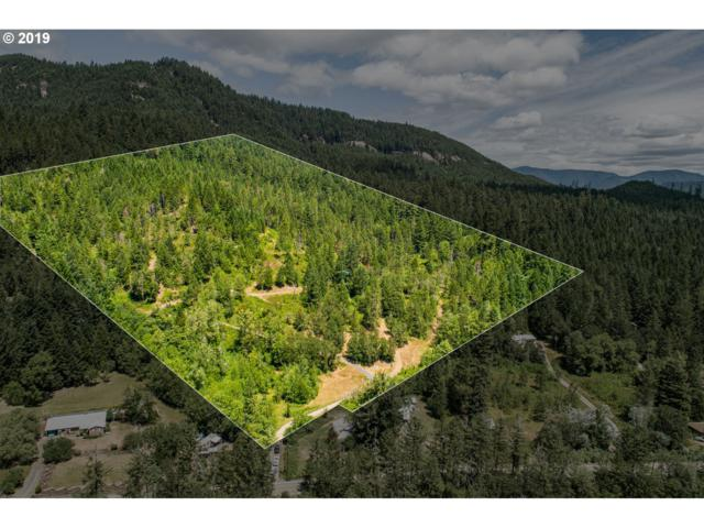 9300 Little River Rd, Glide, OR 97443 (MLS #19619265) :: Change Realty