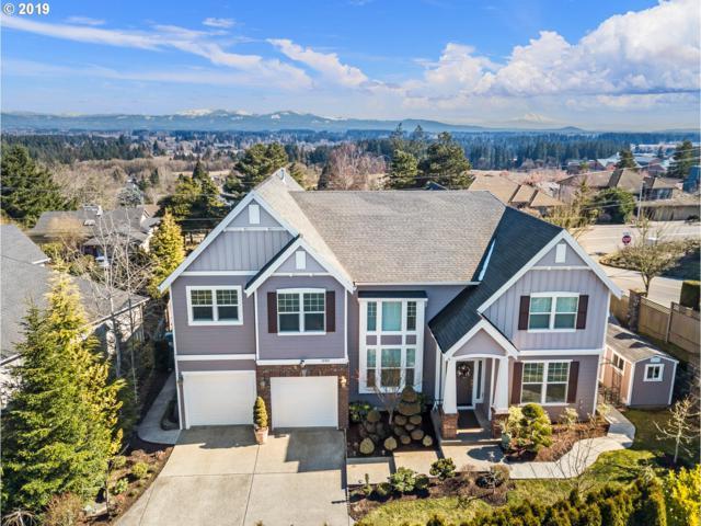 15901 NE 28TH Ave, Ridgefield, WA 98642 (MLS #19619285) :: McKillion Real Estate Group