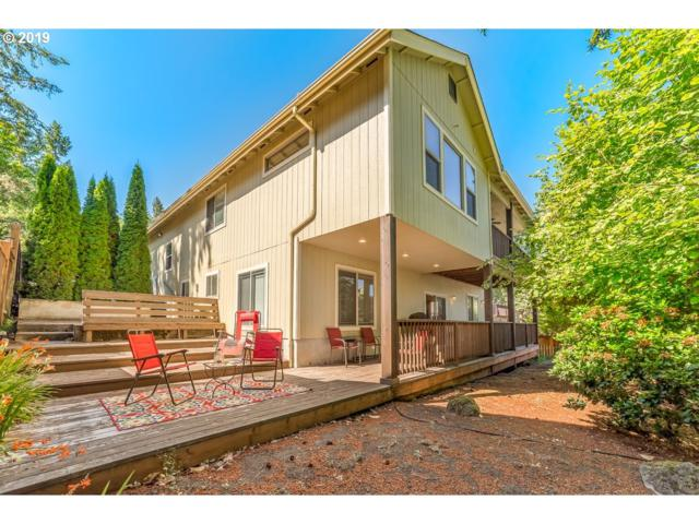 6868 Ivy St, Springfield, OR 97478 (MLS #19619474) :: Song Real Estate