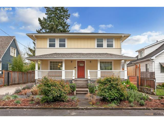 7924 SE 16TH Ave, Portland, OR 97202 (MLS #19619770) :: Fendon Properties Team