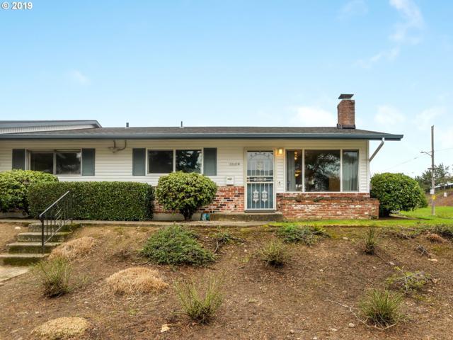 1045 NE 90TH Ave D, Portland, OR 97220 (MLS #19619819) :: Realty Edge