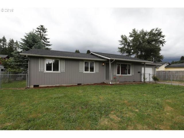 1336 Kulien Ave, Centralia, WA 98531 (MLS #19619820) :: Homehelper Consultants