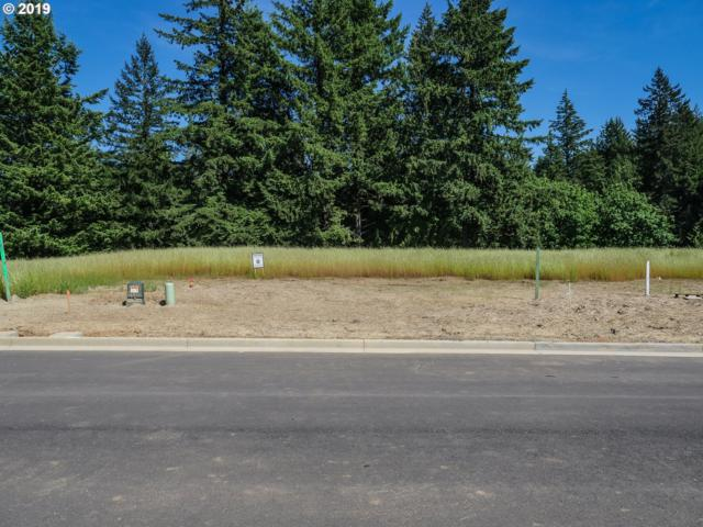 SE Stillwater Ln SE #51, Happy Valley, OR 97086 (MLS #19619895) :: Next Home Realty Connection