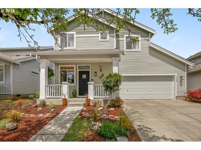 17308 SE 23RD Dr, Vancouver, WA 98683 (MLS #19619909) :: Homehelper Consultants