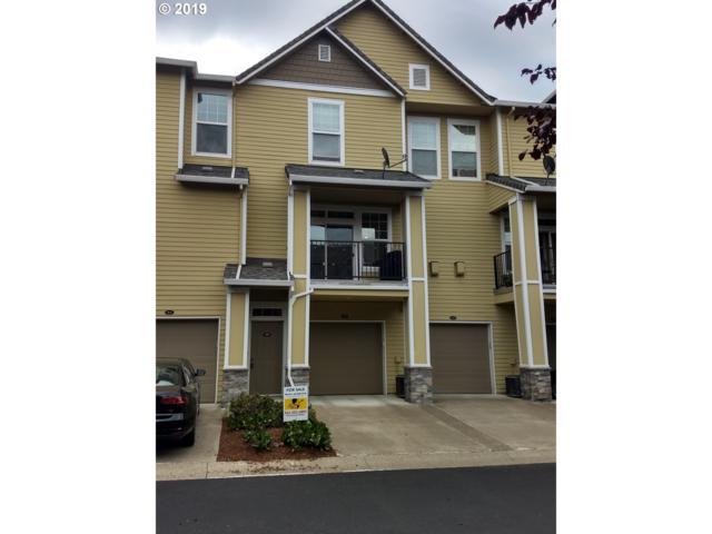 2230 Snowberry Ridge Ct, West Linn, OR 97068 (MLS #19620222) :: Change Realty