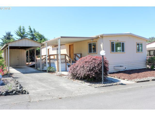 63 NE Danita Ln, Roseburg, OR 97470 (MLS #19620485) :: McKillion Real Estate Group
