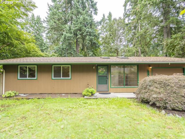 5787 Baleine St, Lake Oswego, OR 97035 (MLS #19620549) :: Change Realty