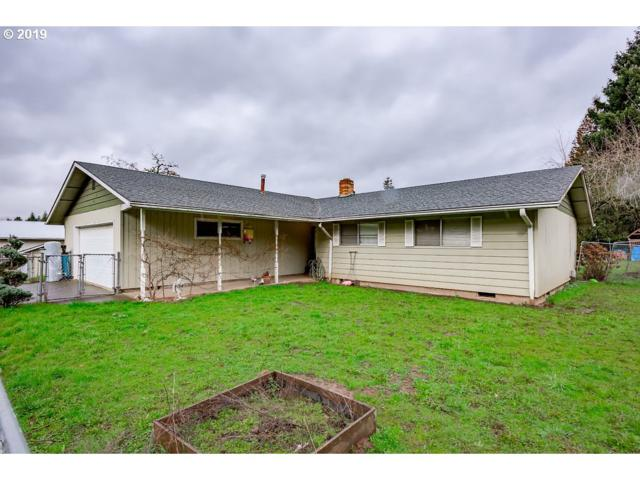 5355 SW River Rd, Hillsboro, OR 97123 (MLS #19621240) :: Matin Real Estate