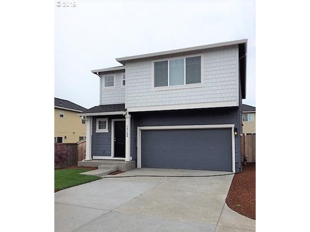 13100 NE 117TH Ct, Vancouver, WA 98682 (MLS #19621453) :: Brantley Christianson Real Estate
