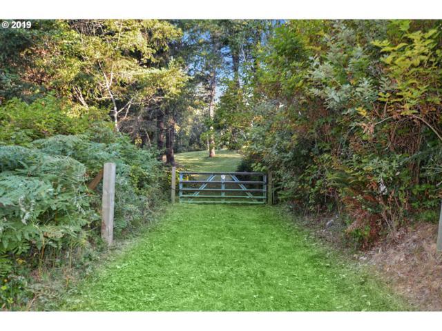 Wildwood Road, Brookings, OR 97415 (MLS #19621521) :: Brantley Christianson Real Estate