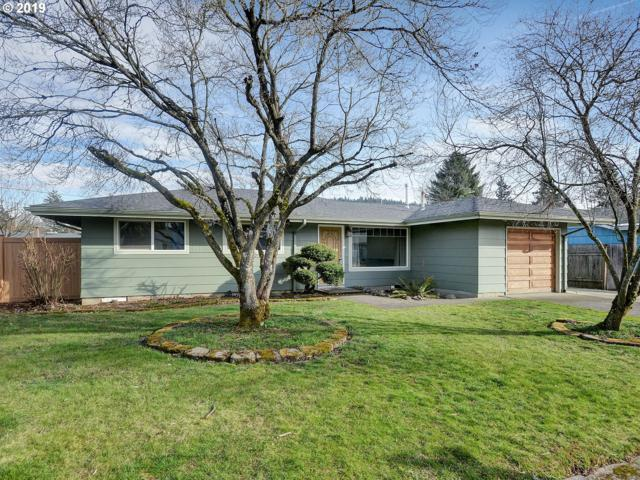 4116 SE 133RD Ave, Portland, OR 97236 (MLS #19621581) :: R&R Properties of Eugene LLC