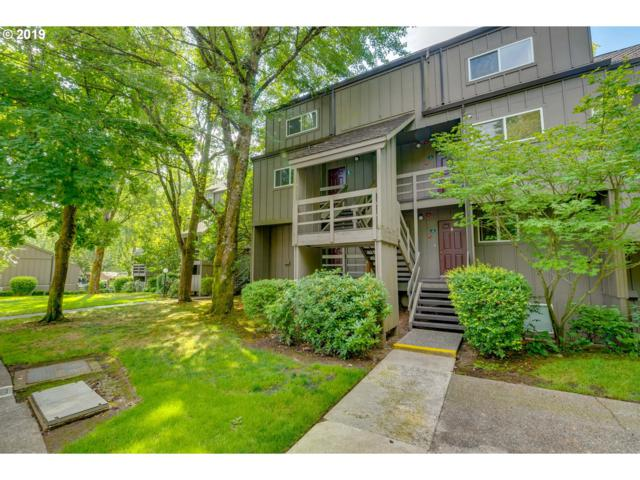 4 Touchstone #91, Lake Oswego, OR 97035 (MLS #19621835) :: Next Home Realty Connection