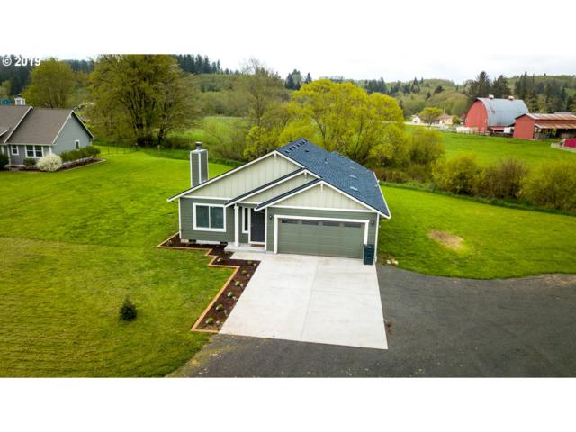 13 Strueby Ln, Cathlamet, WA 98612 (MLS #19622064) :: The Lynne Gately Team