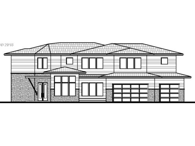 17686 Stafford Rd Lot 4, Lake Oswego, OR 97034 (MLS #19622341) :: Stellar Realty Northwest