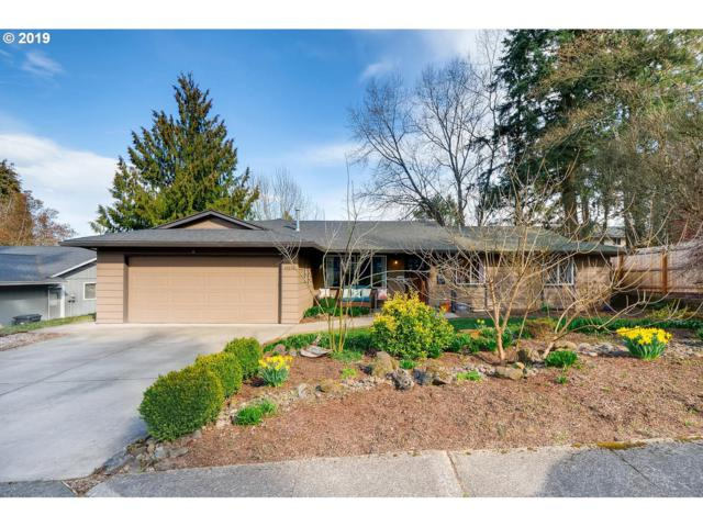 22652 SW Upper Roy St, Sherwood, OR 97140 (MLS #19622574) :: Realty Edge
