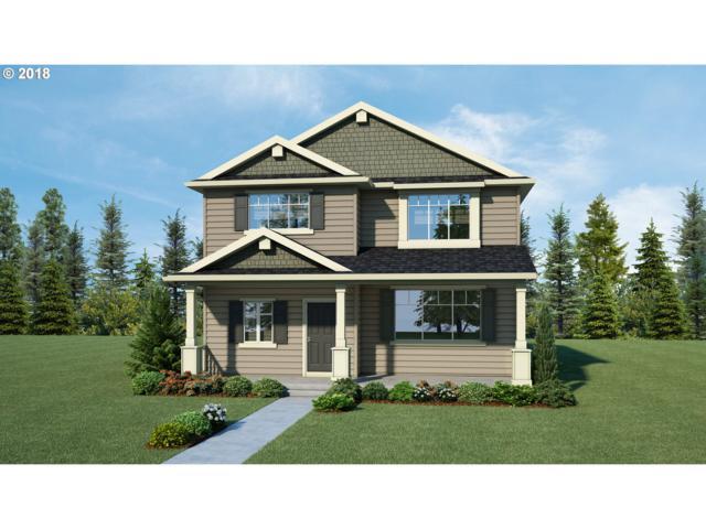 9027 N Dogwood St, Camas, WA 98607 (MLS #19622637) :: Fox Real Estate Group