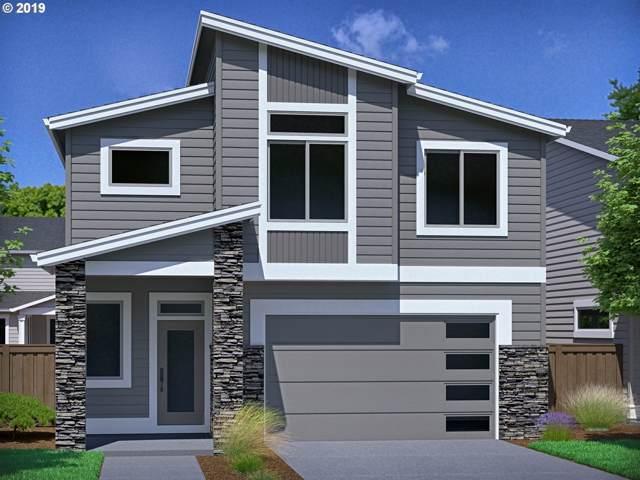7228 SW Chestnut Ln, Wilsonville, OR 97070 (MLS #19622653) :: Cano Real Estate