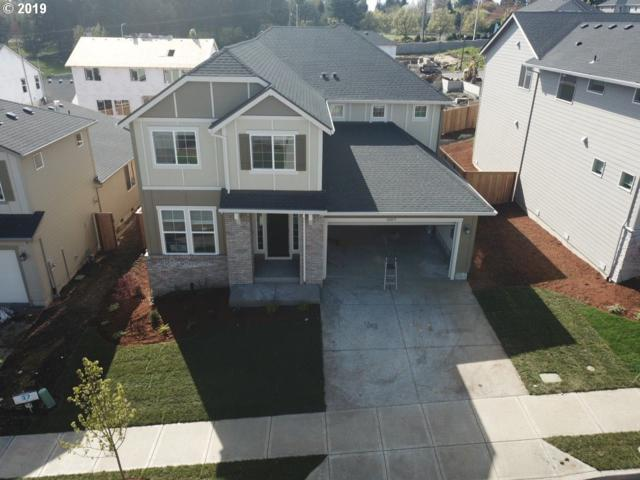 20015 SW 63RD Ter Hs 36, Tualatin, OR 97062 (MLS #19623130) :: McKillion Real Estate Group