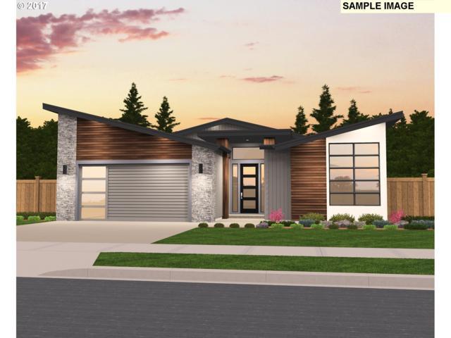10709 NE 96th Ct, Vancouver, WA 98662 (MLS #19623145) :: Premiere Property Group LLC