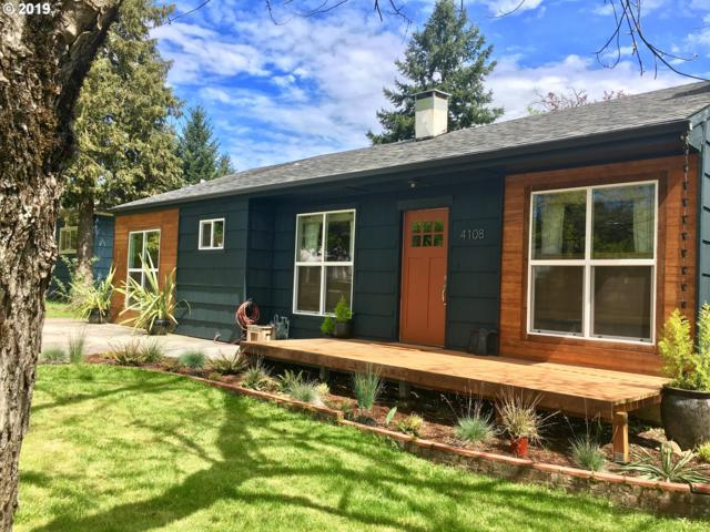 4108 SE 115TH Ave, Portland, OR 97266 (MLS #19623230) :: The Galand Haas Real Estate Team