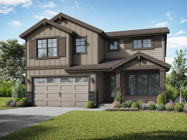 1735 35th Ave, Forest Grove, OR 97116 (MLS #19623254) :: McKillion Real Estate Group