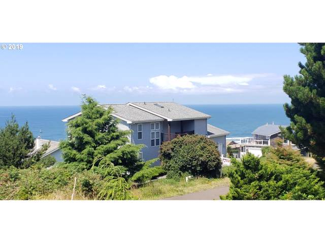 475 Home Ct, Rockaway Beach, OR 97136 (MLS #19623345) :: Cano Real Estate
