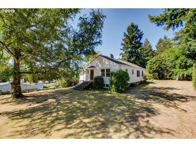 6100 NE 17TH Ave, Vancouver, WA 98665 (MLS #19623359) :: Next Home Realty Connection