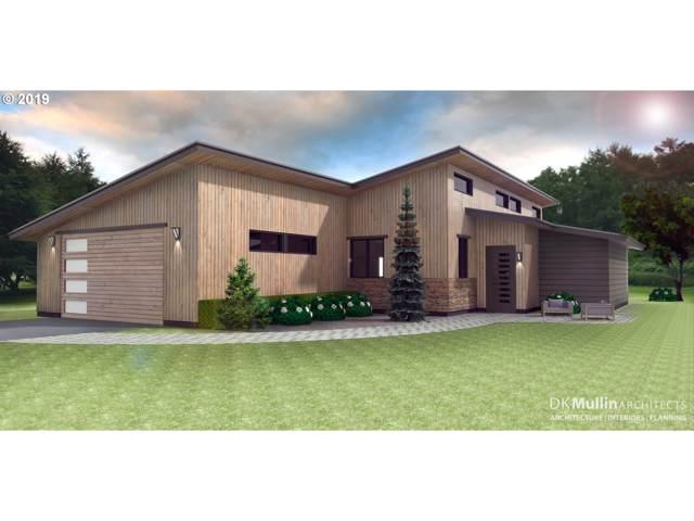 22953 Ghost Tree Ln, Bend, OR 97701 (MLS #19623441) :: Fox Real Estate Group