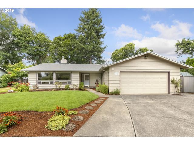 1834 SE 111TH Ave, Portland, OR 97216 (MLS #19623451) :: Premiere Property Group LLC