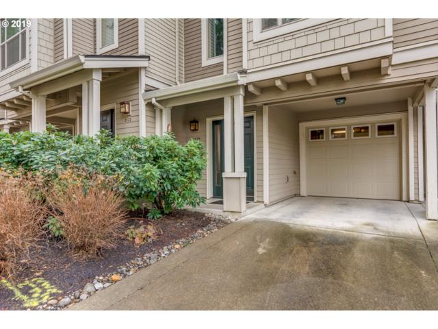 2129 NE 50TH Way, Hillsboro, OR 97124 (MLS #19623604) :: Fox Real Estate Group