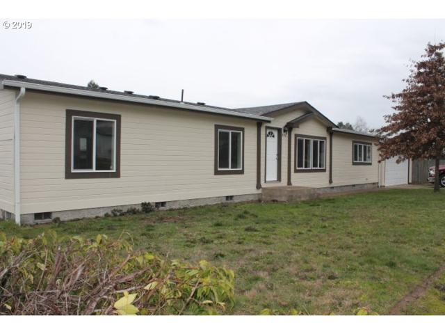 890 Kings Row, Creswell, OR 97426 (MLS #19623701) :: The Galand Haas Real Estate Team