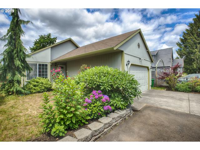 6825 SE 77TH Ave, Portland, OR 97206 (MLS #19623829) :: R&R Properties of Eugene LLC