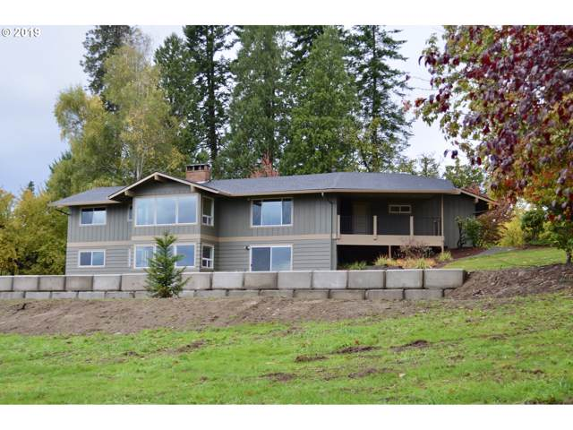3415 Q St, Washougal, WA 98671 (MLS #19623856) :: Next Home Realty Connection