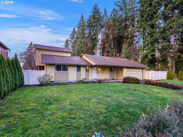 2515 NE 125TH St, Vancouver, WA 98686 (MLS #19623920) :: Next Home Realty Connection
