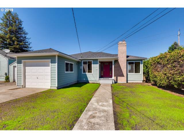 3269 NE Dekum St, Portland, OR 97211 (MLS #19624491) :: Change Realty