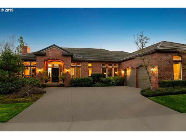 1930 NW Cedar Ridge Dr, Portland, OR 97229 (MLS #19624591) :: Next Home Realty Connection