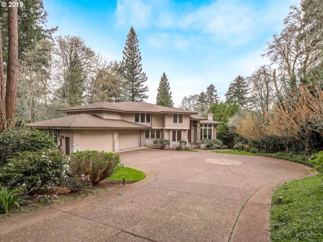 1509 SE Oxford Ln, Milwaukie, OR 97222 (MLS #19624599) :: The Lynne Gately Team