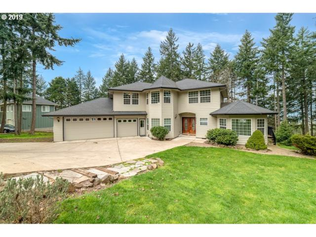 4033 Bailey View Dr, Eugene, OR 97405 (MLS #19624676) :: Gregory Home Team | Keller Williams Realty Mid-Willamette