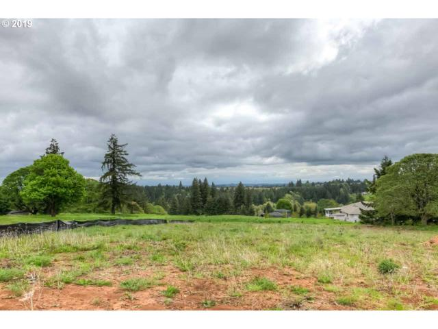 4 Range View Ln S #4, Salem, OR 97302 (MLS #19624714) :: The Sadle Home Selling Team