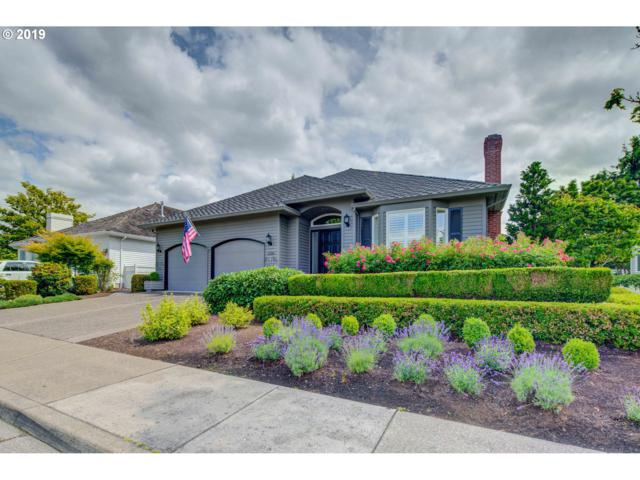 15962 NW Tullamorrie Way, Portland, OR 97229 (MLS #19624847) :: Song Real Estate