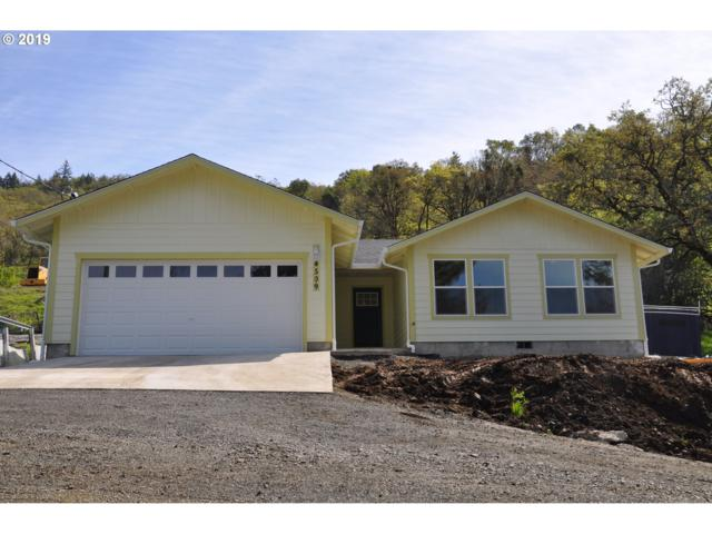 4509 Ridenour St, Roseburg, OR 97470 (MLS #19625702) :: Townsend Jarvis Group Real Estate