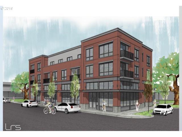 22415 SW Pine St, Sherwood, OR 97140 (MLS #19625863) :: Matin Real Estate Group