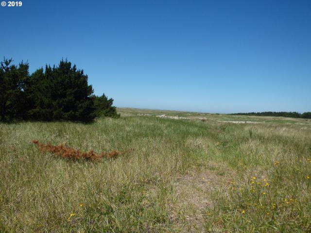 20005 Pacific Way, Ocean Park, WA 98640 (MLS #19625886) :: Song Real Estate