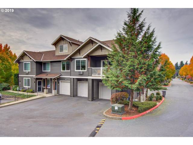 10800 SE 17TH Cir L139, Vancouver, WA 98664 (MLS #19626053) :: Next Home Realty Connection