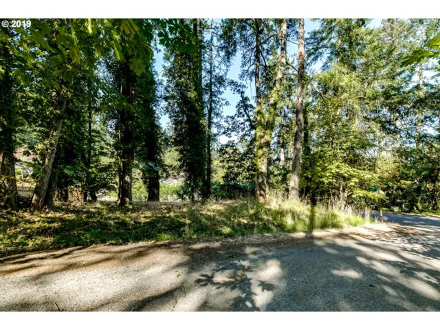 Barber Dr, Eugene, OR 97401 (MLS #19626334) :: Fendon Properties Team