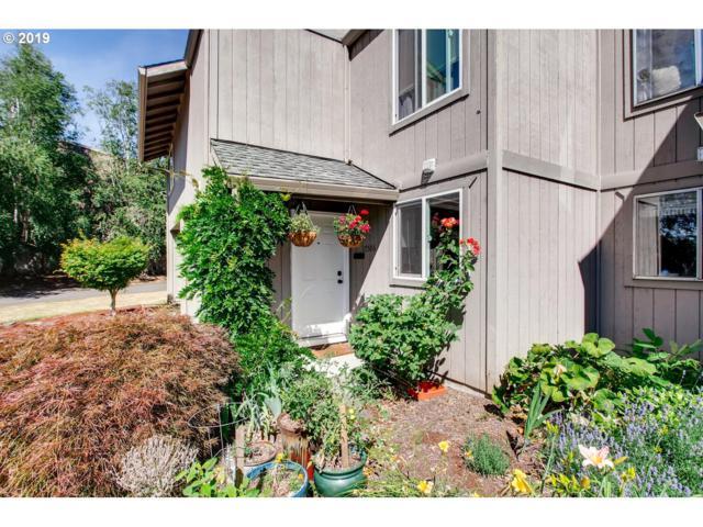 17506 SW Britetree Cir, Beaverton, OR 97007 (MLS #19627219) :: Fox Real Estate Group