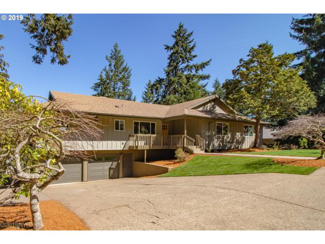 2185 W 29TH Ave, Eugene, OR 97405 (MLS #19627303) :: Song Real Estate