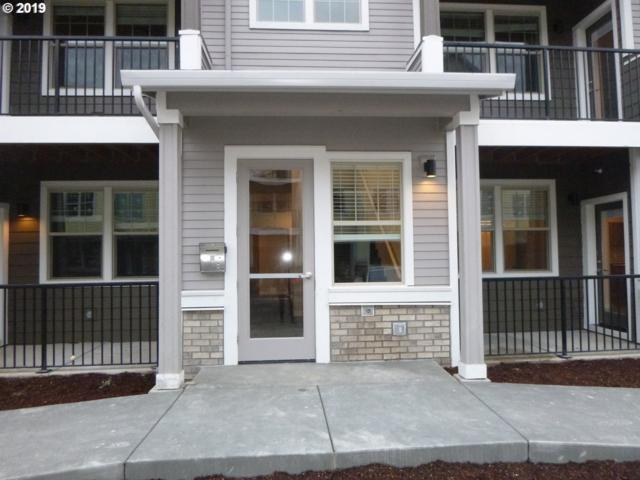 17193 SW 169th Ave #202, Sherwood, OR 97140 (MLS #19627324) :: McKillion Real Estate Group